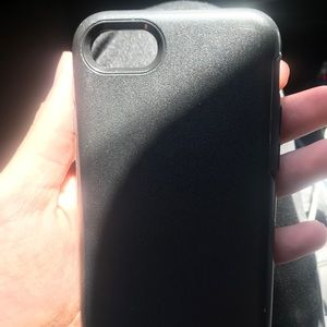 Other - iPhone 20 case